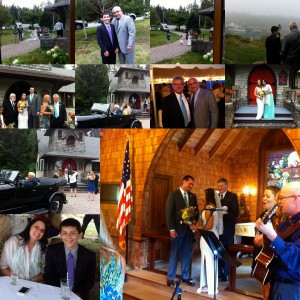 Maine - Wrenns Wedding3