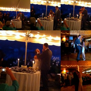Maine - Wrenns Wedding4